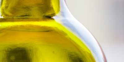 Wonderful Everyday Uses for Castor Oil