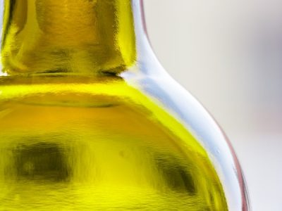 Wonderful Everyday Uses for Castor Oil