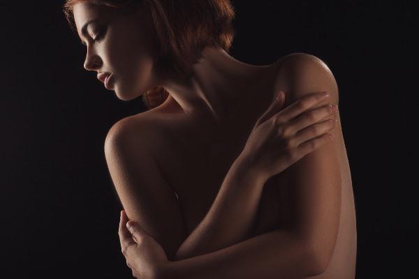 Castor Oil for Skin Care