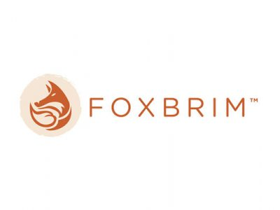 Foxbrim Review