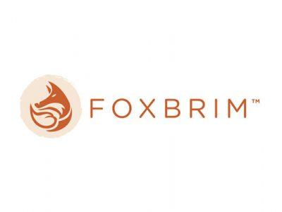 Foxbrim Review