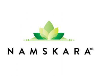 Namskara Review