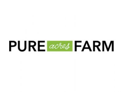 Pure Acres Farm Review