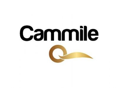 Cammile Q Review