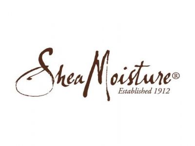 Shea Moisture Review