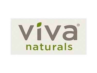 Viva Naturals Review